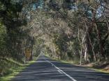 Coutryside Australia
