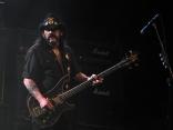 Lemmy (Motorhead)