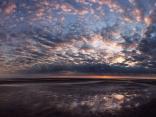 Залез над Ирландско море(1)