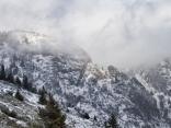 Бурна Стара планина