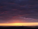 Залез над Ирландско море(5)