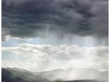 Лятна буря