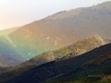 Аневското кале