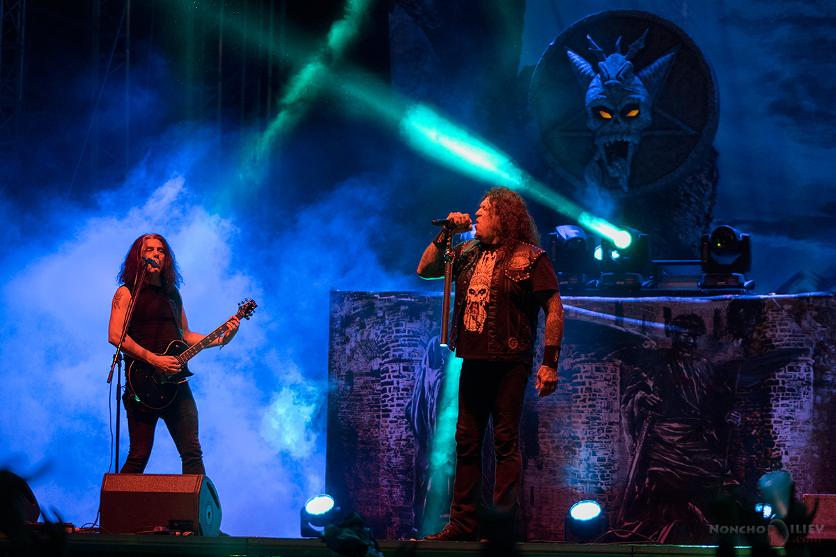 masters of rock 2016 testament
