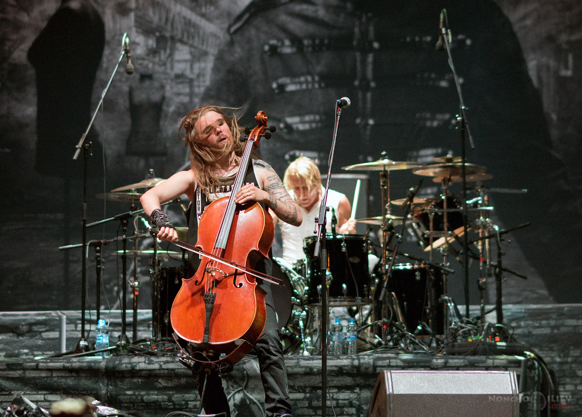 masters of rock 2016 apocalyptica