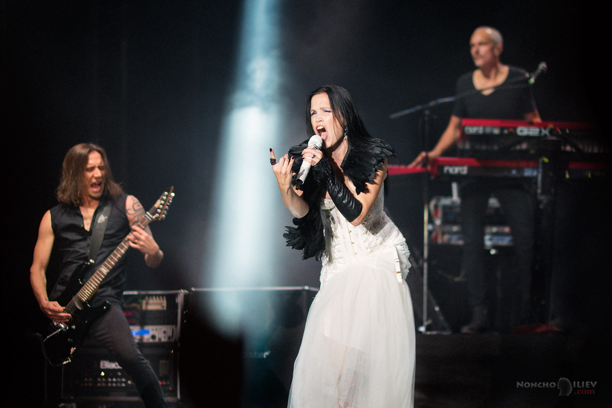 masters of rock 2016 Tarja