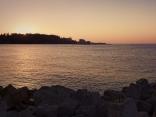 img_8985_-panorama_