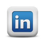 linkedin account link