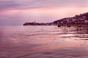 Будва, Черна Гора