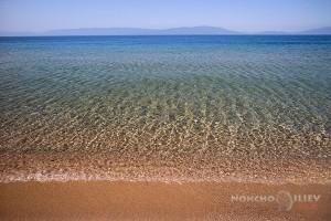 плаж Орфано