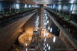 Salina Turda