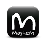 model mayhem account link