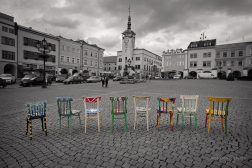Кромержиж Kroměříž
