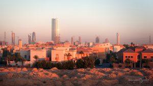 рияд саудитска арабия изгрев