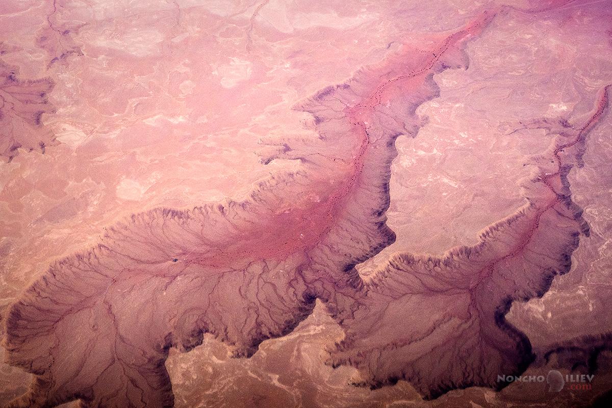 червена пустиня саудитска арабия