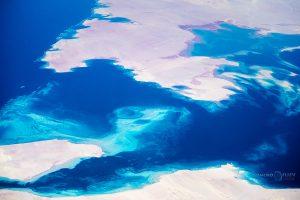 Sharm El Sheikh Egypt sea islands