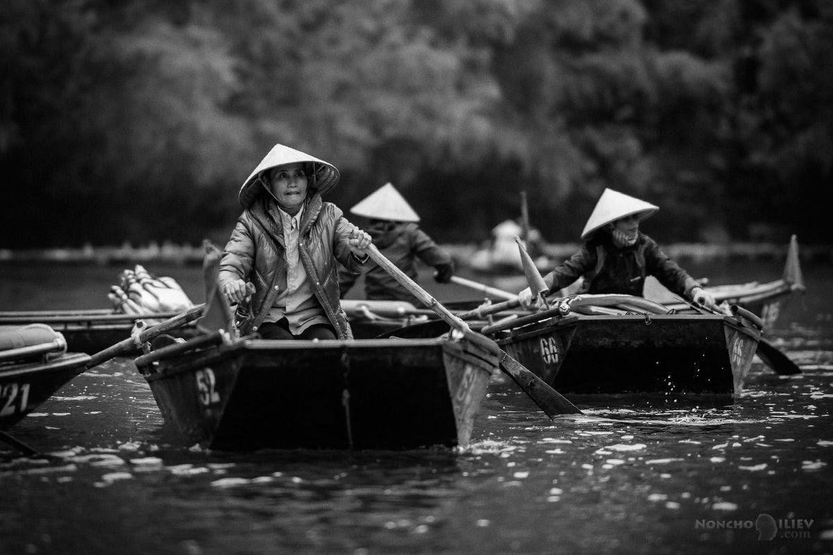 лодкари