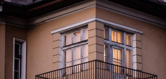 стари прозорци