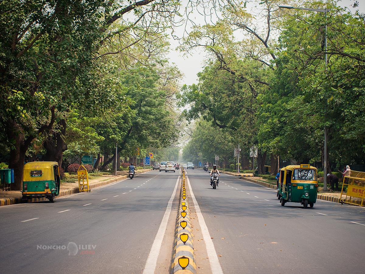 индия делхи delhi india