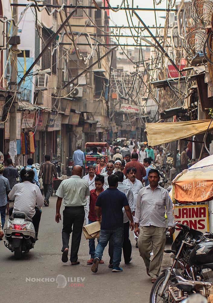 india delhi индия делхи