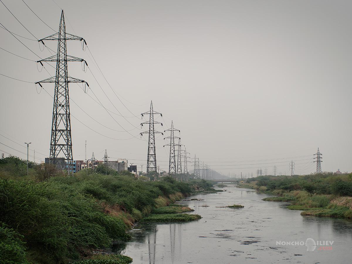 delhi india делхи индия