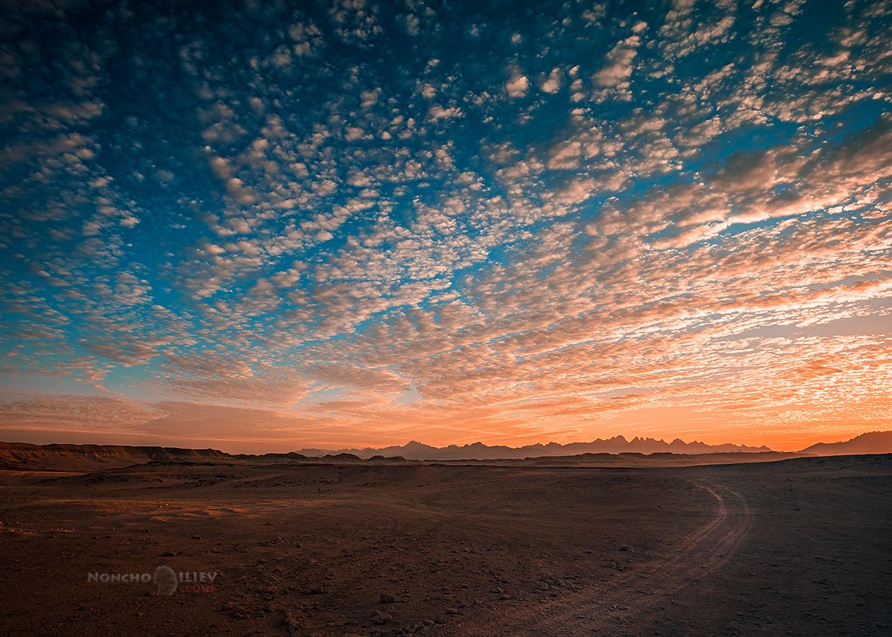 сахара египет пустиня залез sahara egypt sunset desert