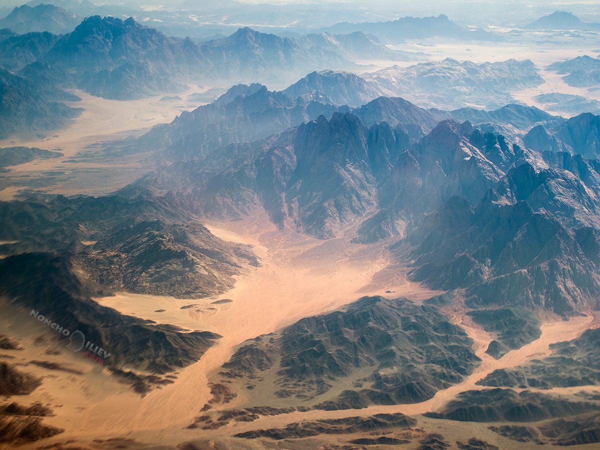 хургада египет пустиня сахара egypt hurgada sahara desert