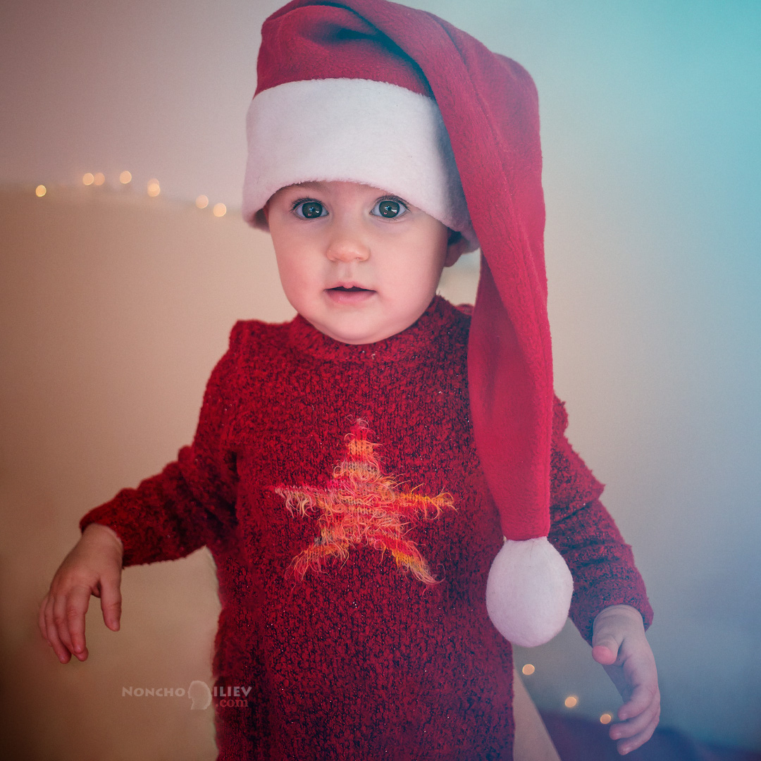 Лили-Ан Коледа
