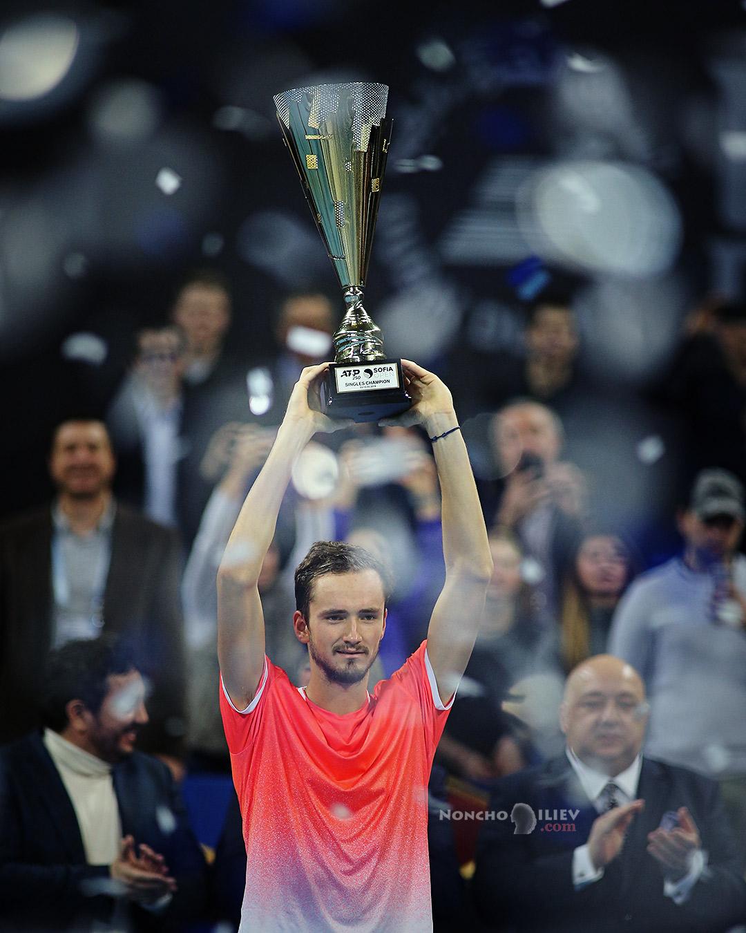 шампионът
