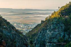 стара планина карлово