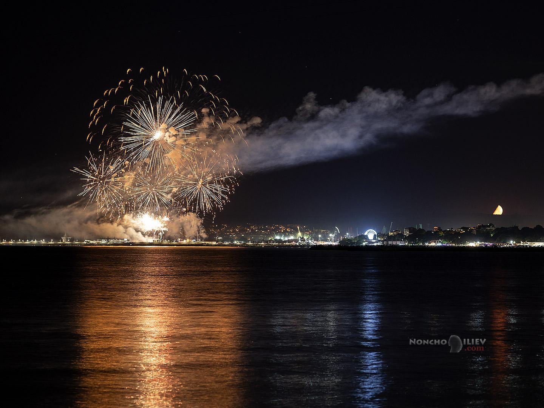 Ден на Варна 2021